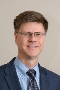Douglas B. Kliewer, MD