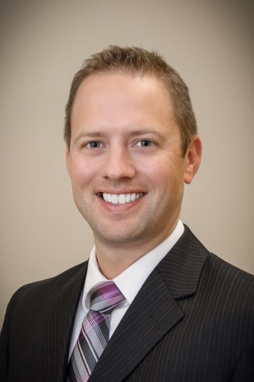 Jeffery Blonsky, MD | Tulsa & Muskogee Gastroenterology