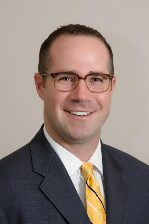 Kevin M. McNamara, MD