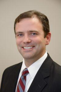 Matt M. Blankenship, MD