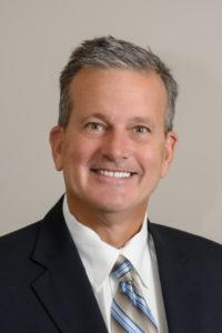 Patrick R. Volak, MD