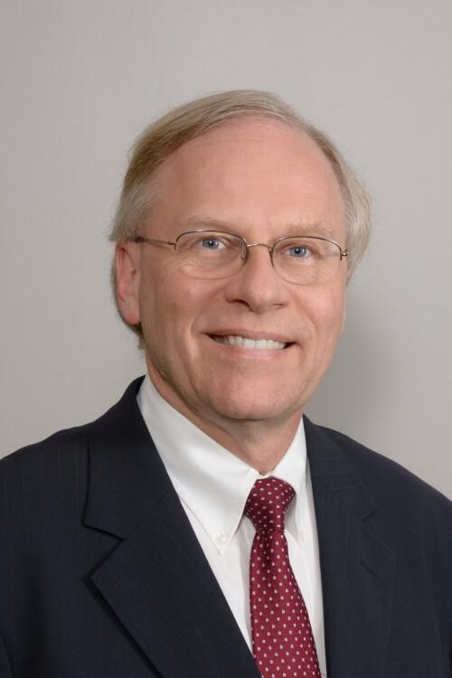 Paul D. Stanton, MD