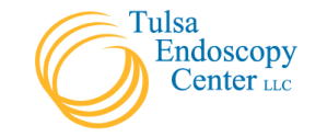 Tulsa Endoscopy Center LLC