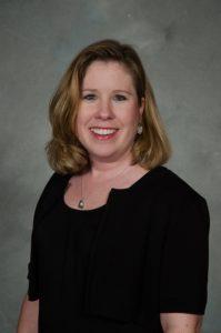Lisa Fonkalsrud, RN -tec