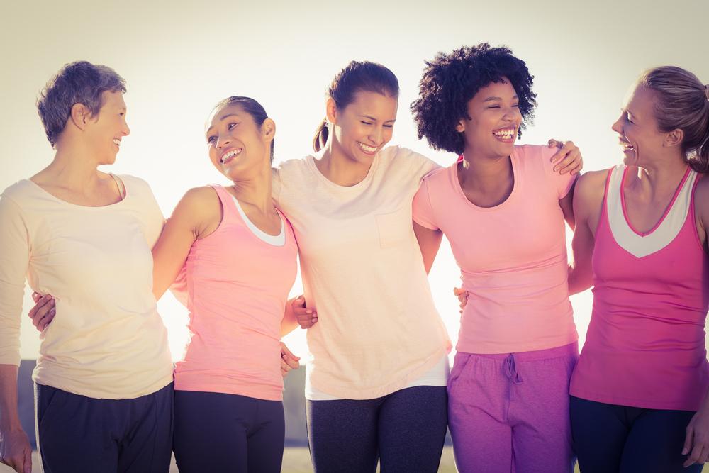 Women's digestive health