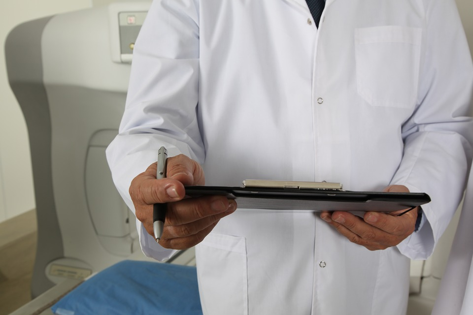 At Home Colon Cancer Test Deemed More Costly Less Effective Than Colonoscopy